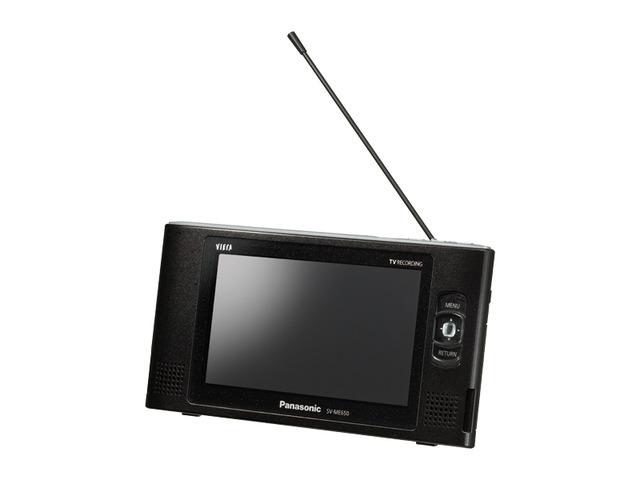 テレビ ワンセグ