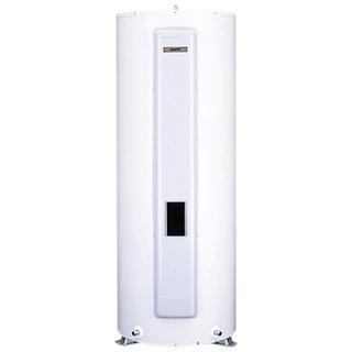 「電気温水器」の画像検索結果