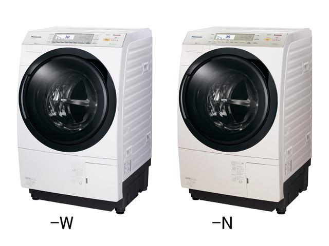 洗濯 機 乾燥 乾 かない