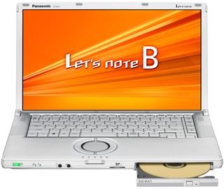 B11シリーズ 13年夏モデル