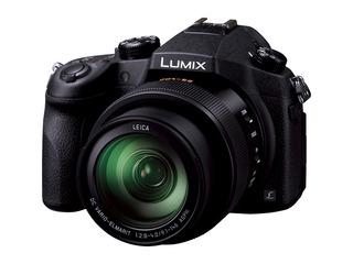 デジタルカメラ DMC-FZ1000