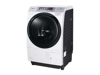 洗濯乾燥機(クリスタルホワイト) NA-VX3300L