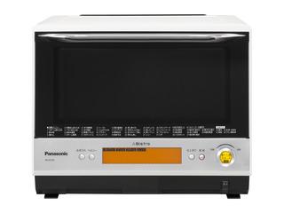 スチームオーブンレンジ(ホワイト) NE-BS700