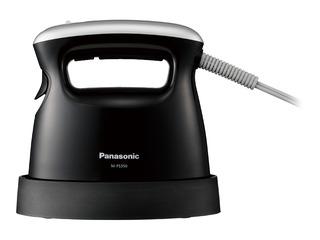 FS350