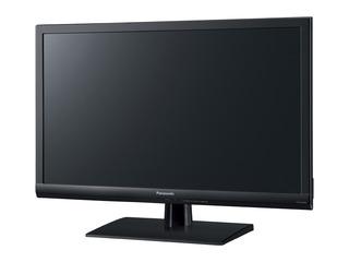 デジタルハイビジョン液晶テレビ TH-24C300