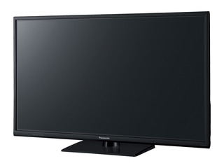 地上・BS・110度CSデジタルハイビジョン液晶テレビ TH-32A305