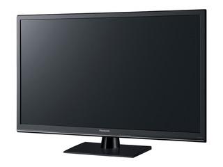 地上・BS・110度CSデジタルハイビジョン液晶テレビ TH-32A320