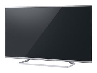地上・BS・110度CSデジタルハイビジョン液晶テレビ TH-40AX700