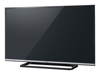 地上・BS・110度CSデジタルハイビジョン液晶テレビ TH-42AS600