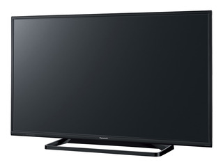 デジタルハイビジョン液晶テレビ TH-42C300