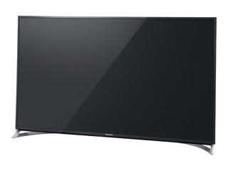 デジタルハイビジョン液晶テレビ TH-49CX800N