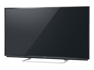 地上・BS・110度CSデジタルハイビジョン液晶テレビ TH-50AX800F