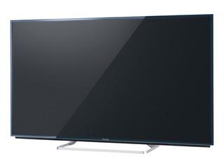 地上・BS・110度CSデジタルハイビジョン液晶テレビ TH-55AS800