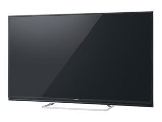 地上・BS・110度CSデジタルハイビジョン液晶テレビ TH-55AX900F