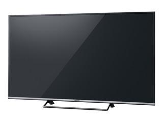 デジタルハイビジョン液晶テレビ TH-55CX700