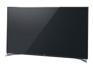 デジタルハイビジョン液晶テレビ TH-55CX800N