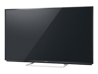 地上・BS・110度CSデジタルハイビジョン液晶テレビ TH-58AX800F