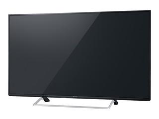 デジタルハイビジョン液晶テレビ TH-60CX800
