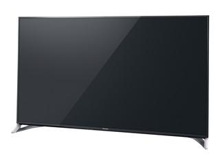 デジタルハイビジョン液晶テレビ TH-60CX800N