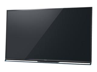 地上・BS・110度CSデジタルハイビジョン液晶テレビ TH-65AX800