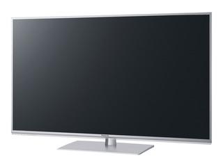 地上・BS・110度CSデジタルハイビジョン液晶テレビ TH-L47DT60