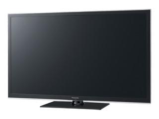 地上・BS・110度CSデジタルハイビジョン液晶テレビ TH-L50C60
