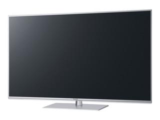 地上・BS・110度CSデジタルハイビジョン液晶テレビ TH-L55DT60