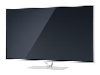地上・BS・110度CSデジタルハイビジョン液晶テレビ TH-L60FT60