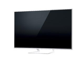 地上・BS・110度CSデジタルハイビジョン液晶テレビ TH-L65WT600