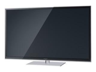 地上・BS・110度CSデジタルハイビジョンプラズマテレビ TH-P50GT60