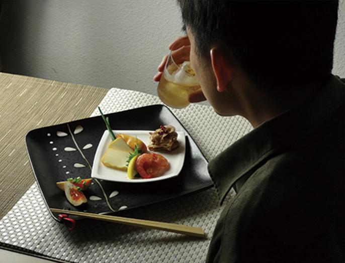 燻製道士監修 スモーク\u0026ロースター燻製レシピ