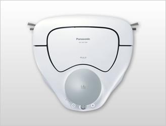 【バナーリンク】ロボット掃除機TOP