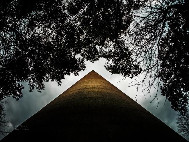 パナソニックセンター大阪で、「佐世保の日本遺産フォトコンテスト写真展」を開催【LUMIX CLUB PicMate】