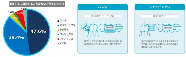 歯科医師推奨の磨き方※1ができる電動歯ブラシ「ドルツ」。新商品を発売。
