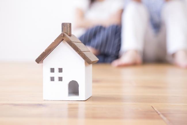 梅雨前に先手を!在宅勤務の生産性は空気の質で変わる?!パナソニック『在宅勤務で気になった住環境の課題に関する調査』を発表
