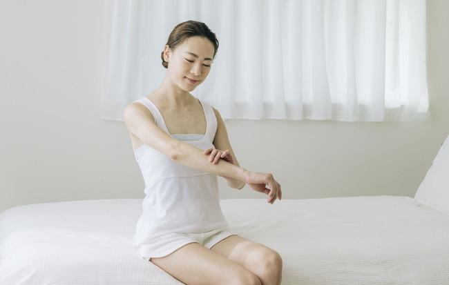 自宅でのムダ毛ケアに求める三大ポイントは「手軽さ」、「サロン並みのハイパワー」、「肌へのやさしさ」 モニター満足度99%! パワフルでありながら肌にやさしい光美容器「光エステ」