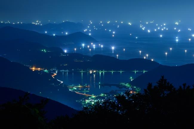 パナソニックセンター大阪で、『日本の国境に行こう!!プロジェクト』 絶景の国境離島フォトコンテスト写真展を開催【LUMIX CLUB PicMate】
