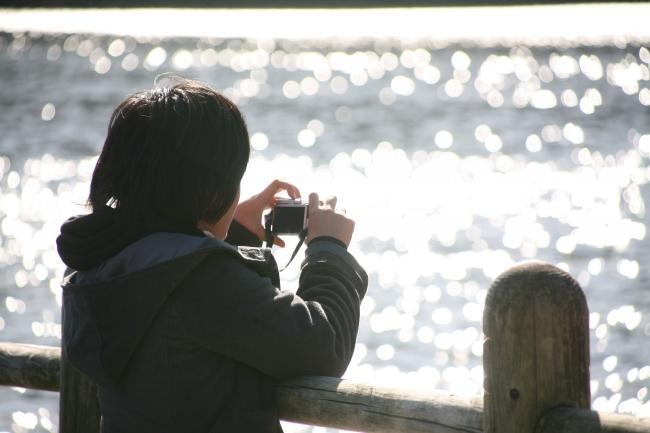 カメラがクレヨン代わり!?子ども目線で三宅島の魅力を発信「みやけじまクレヨン WEBフォトギャラリー」公開&キャンペーン開催!パナソニック【LUMIX CLUB PicMate】