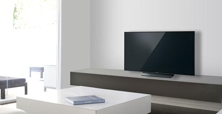 テレビ転倒への備えは大丈夫?