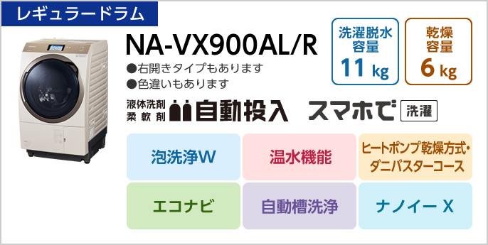 Image result for NA-VX900AL-W スマホ