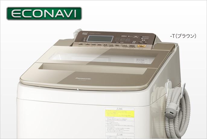 洗濯機【タテ型】2017年最新・主要メーカー全機種 …
