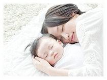 「ジアイーノ」の「赤ちゃん」に関するコンテンツをまとめています。
